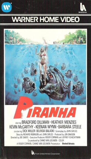 piranha part 2 full movie in tamil free download