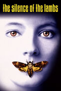 The-Silence-of-the-Lambs-1-