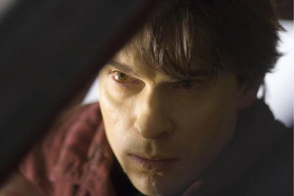 Billy Lenz Horror Film Wiki Fandom Powered By Wikia