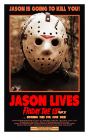 Friday-the-13th-Part-6-Jason-Lives-Poster-a-nightmare-on-elm-street-vs-friday-the-13th-41027113-730-1115