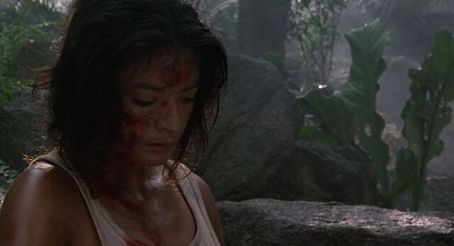 File:Anna Predator screenshot 2.jpg