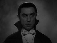 Dracula35