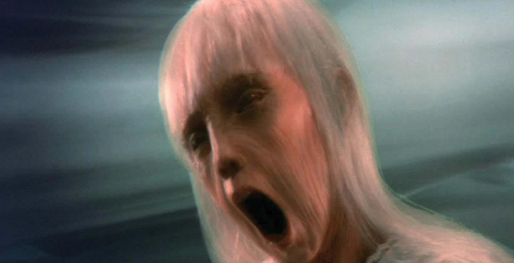 Image Poltergeist Ii Carol Jpg Horror Film Wiki
