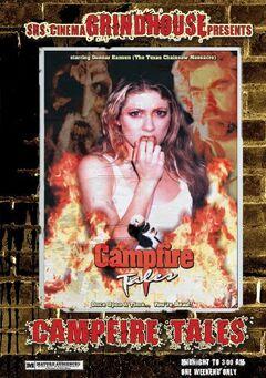 Campfire-Tales-1991
