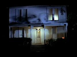 Myers-house2