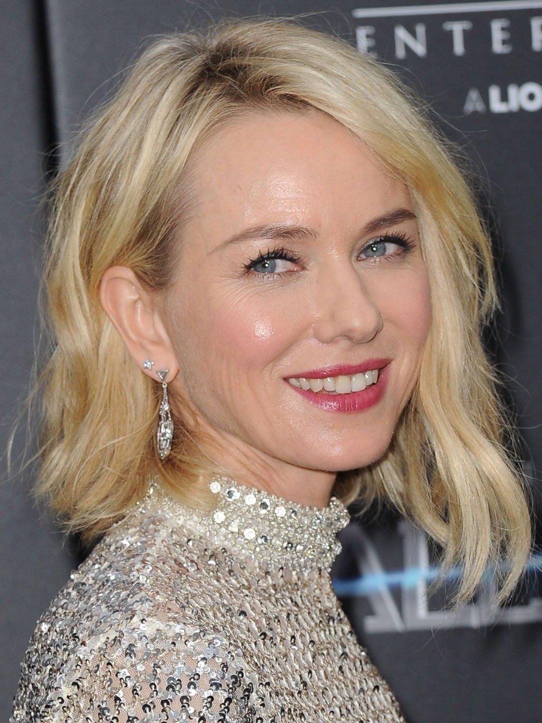Naomi Watts | Horror Film Wiki | Fandom