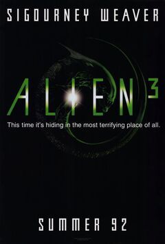 Alien-3-movie-poster-1991-1020266070