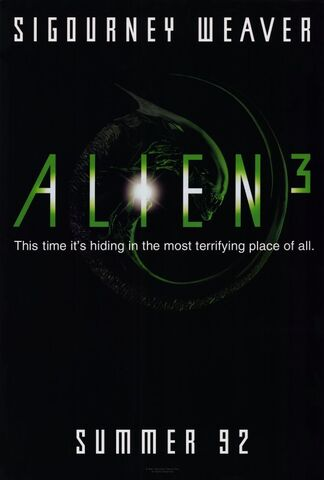 File:Alien-3-movie-poster-1991-1020266070.jpg