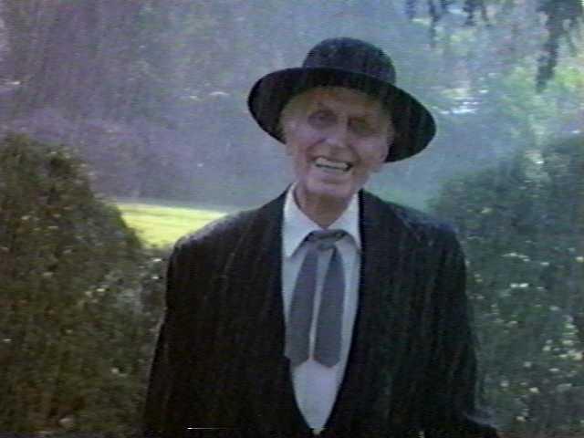Image result for Henry Kane poltergeist