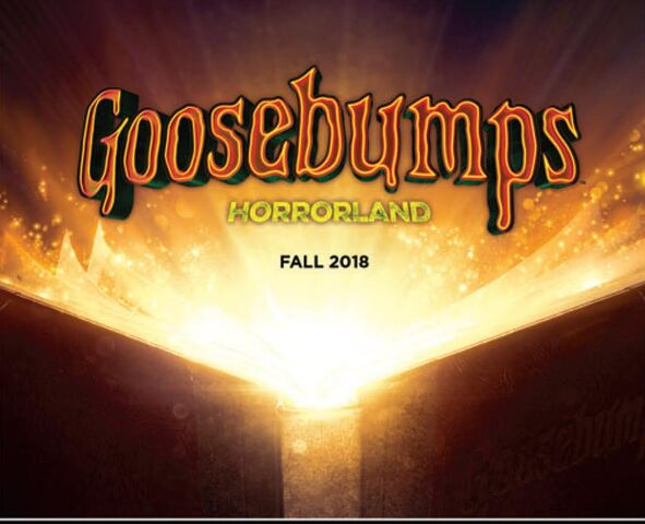 File:Goosebumps-2-titled-horrorland-997243.jpg