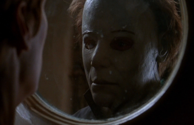 Michael Myers (Original) | Horror Film Wiki | Fandom