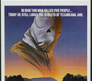 The Town That Dreaded Sundown (1976 film)