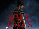 Alyce Kills (2013)