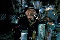 Freddy promo 7