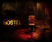 Hostel1-1-big