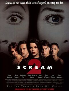 Scream-2-poster-neve-campbell-1997
