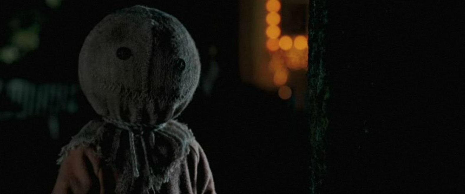 Samhain Horror Film Wiki Fandom Powered By Wikia