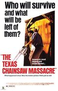 Texas chainsaw massacre74-1-
