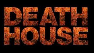 Death House Official Trailer