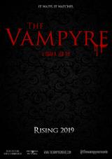 The Vampyre (2019)