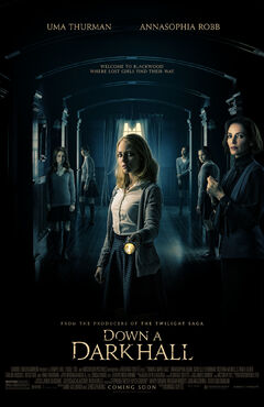 Down-a-dark-hall-poster