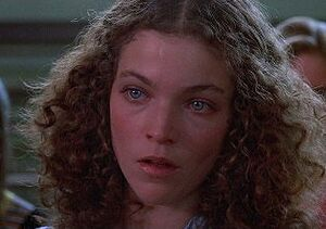 Zzz Amy Irving in Carrie 12927602 gal