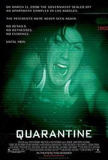 220px-Quarantineposter