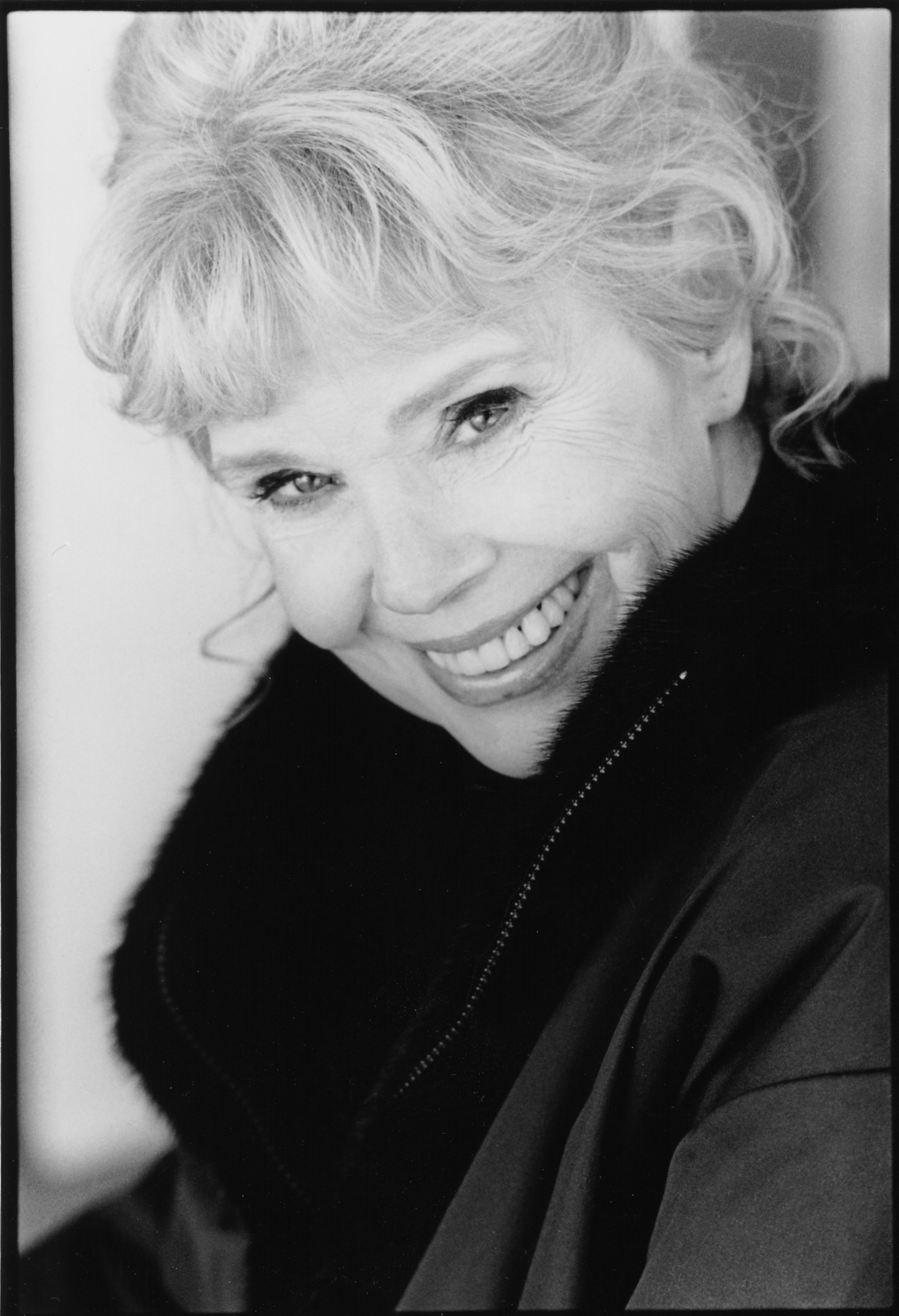 Betsy Palmer nudes (22 foto) Is a cute, 2019, swimsuit
