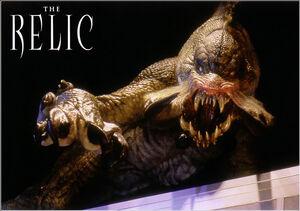 Relic1-o