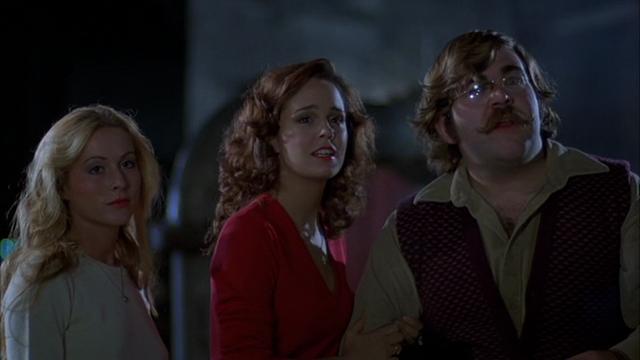 File:My-Bloody-Valentine-1981-Sarah-Patty-Hollis-Lori-Hallier-Cynthia-Dale-Keith-Knight.png
