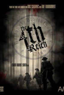 4thReich