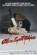 Alice sweet alice poster.preview