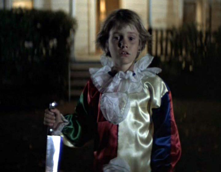 Michael Myers   Horror Film Wiki   FANDOM powered by Wikia