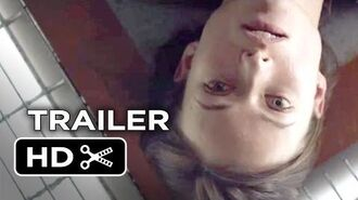 The Lazarus Effect Official Trailer 1 (2015) - Olivia Wilde, Mark Duplass Movie HD