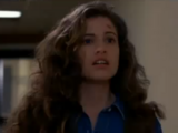 Heather Langenkamp Porter (character)