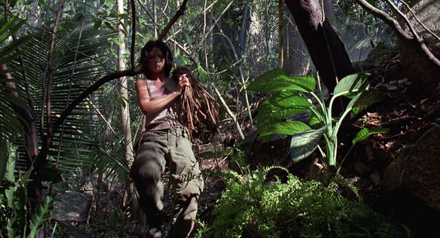 File:Anna Predator screenshot 15.jpg