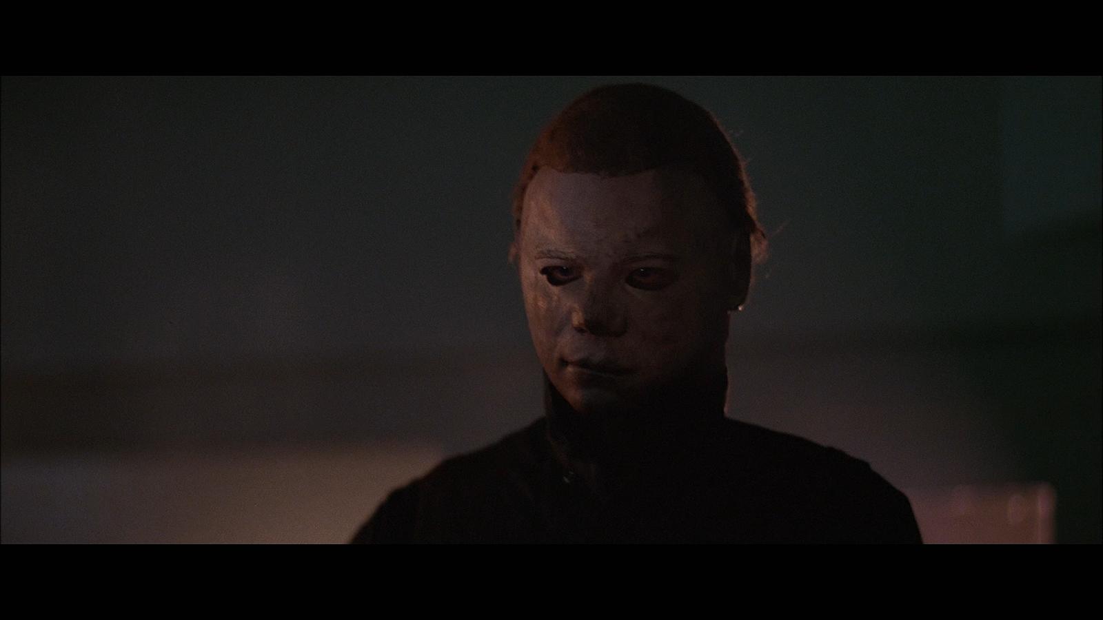 Image - Halloween ii 1981 6.png | Horror Film Wiki | FANDOM powered ...