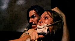 The-texas-chain-saw-massacre-edwin-neal-and-marily1