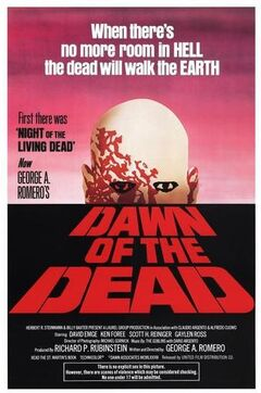 Dawn-of-the-Dead-Movie-Poster-C10077488