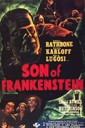 Son-of-frankenstein-1939