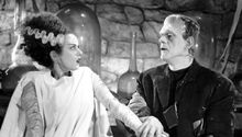 Bride Frankenstein 1935 21-1487460005-726x388