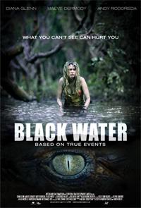 Blackwater subpage
