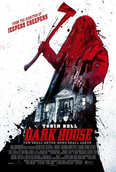 Dark-House-2014-Movie-Poster
