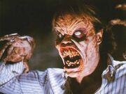 Ed-evil-dead-zombie