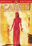 Carrie1ly4