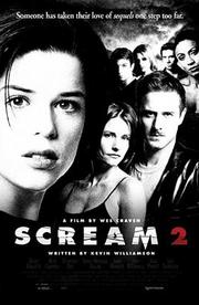 Scream2FilmPoster2