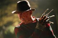 Freddy promo 5