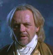 Abraham Van Helsing (Bram Stoker's Dracula)