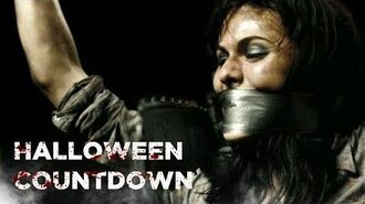 Texas Chainsaw 3D (2013) - Official Trailer