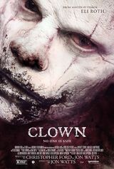 Clown (film)